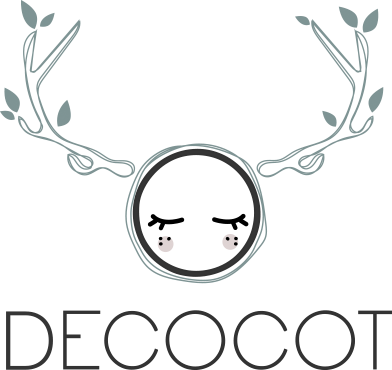 Logo Decocot