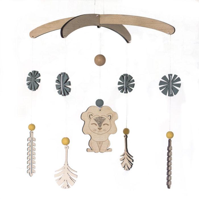 home decocot decoration et accessoires en bois pour enfants. Black Bedroom Furniture Sets. Home Design Ideas