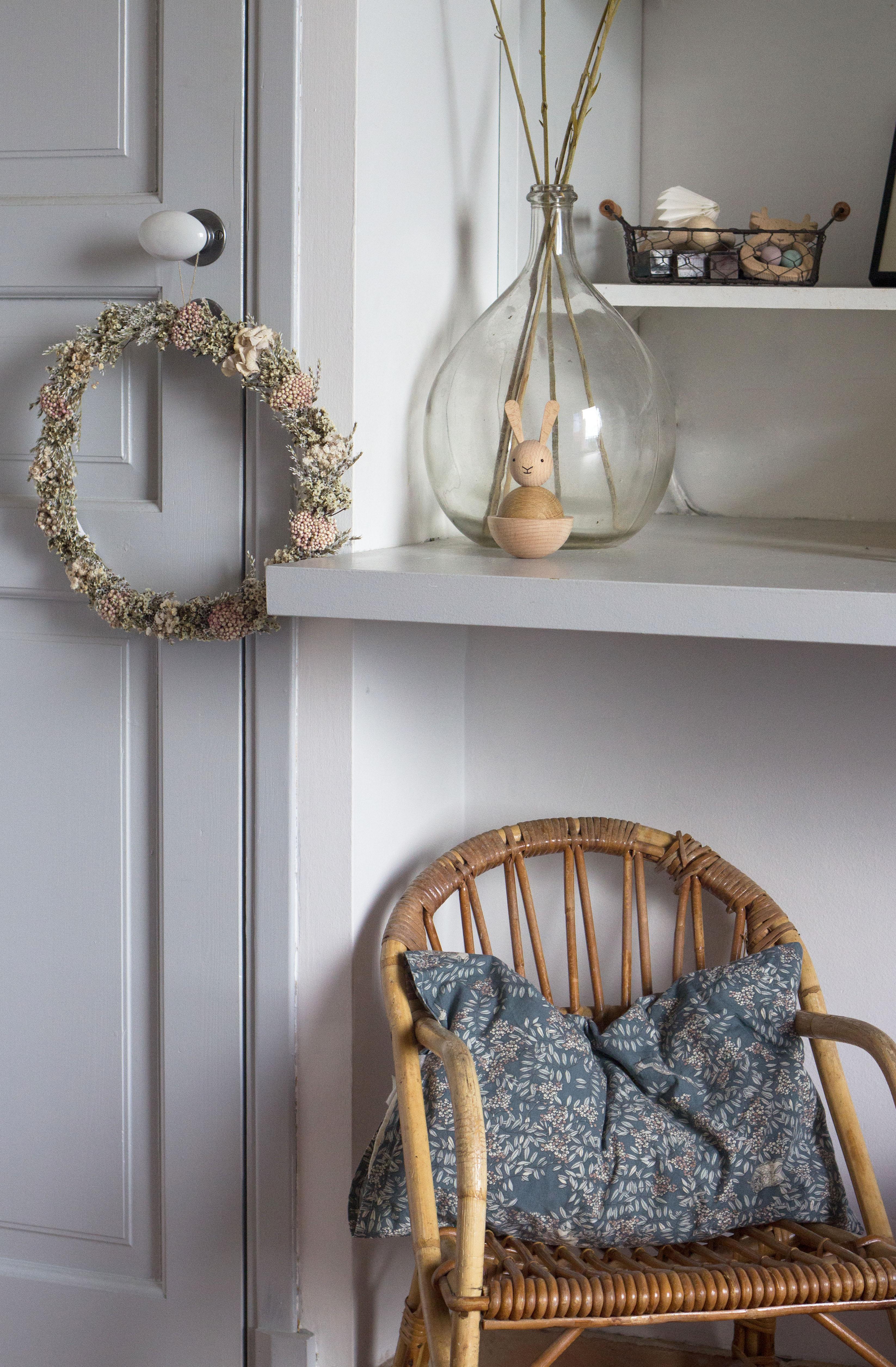 chambre enfant décoration bebe par decocot blog lifestyle famille
