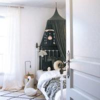 décoration intérieure hometour enfant decocot