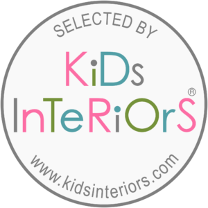 room tour kids interiors