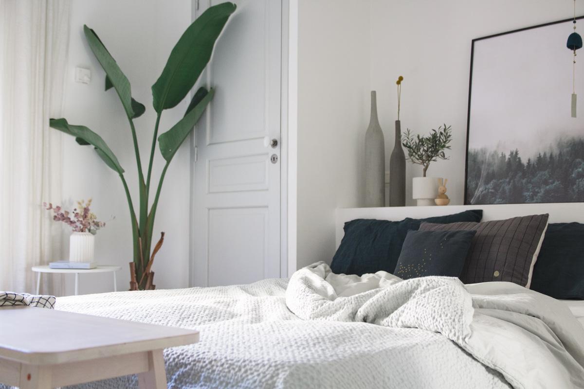 décoration chambre home tour decocot