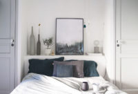 inspiration decoration blog deco scandinave decocot
