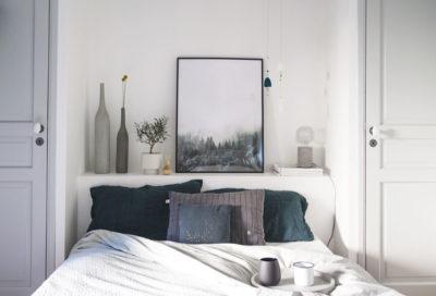 inspiration decoration blog deco scandinave decocot