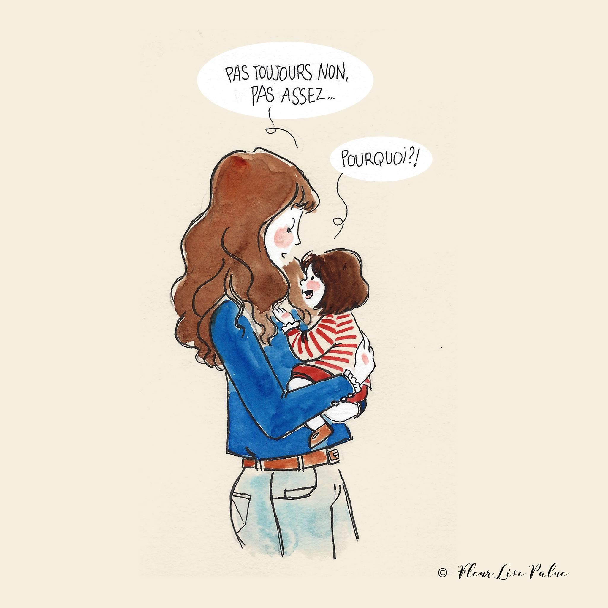 maman blog maternité famille