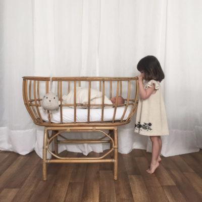 famille blogzine naissance soeurs